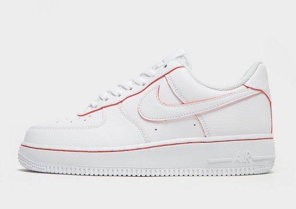 41bcbc450bf7 Nike Air Force 1  07 LV8 Women s