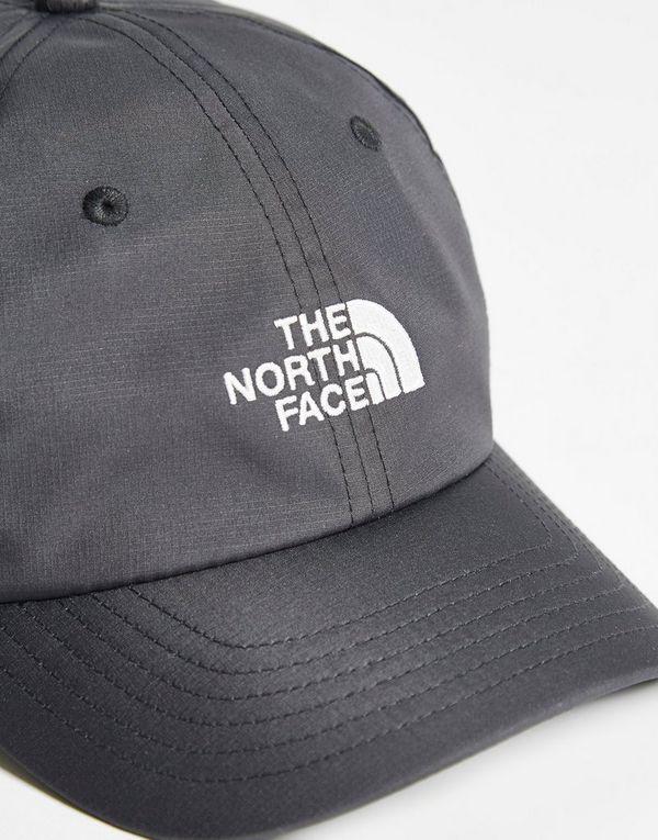 0837c0464c9a7 The North Face 66 Classic Tech Cap Junior | JD Sports