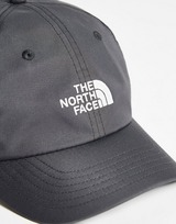 The North Face 66 Classic Tech Lippalakki Juniorit