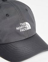 The North Face 66 Classic Tech Cap Junior