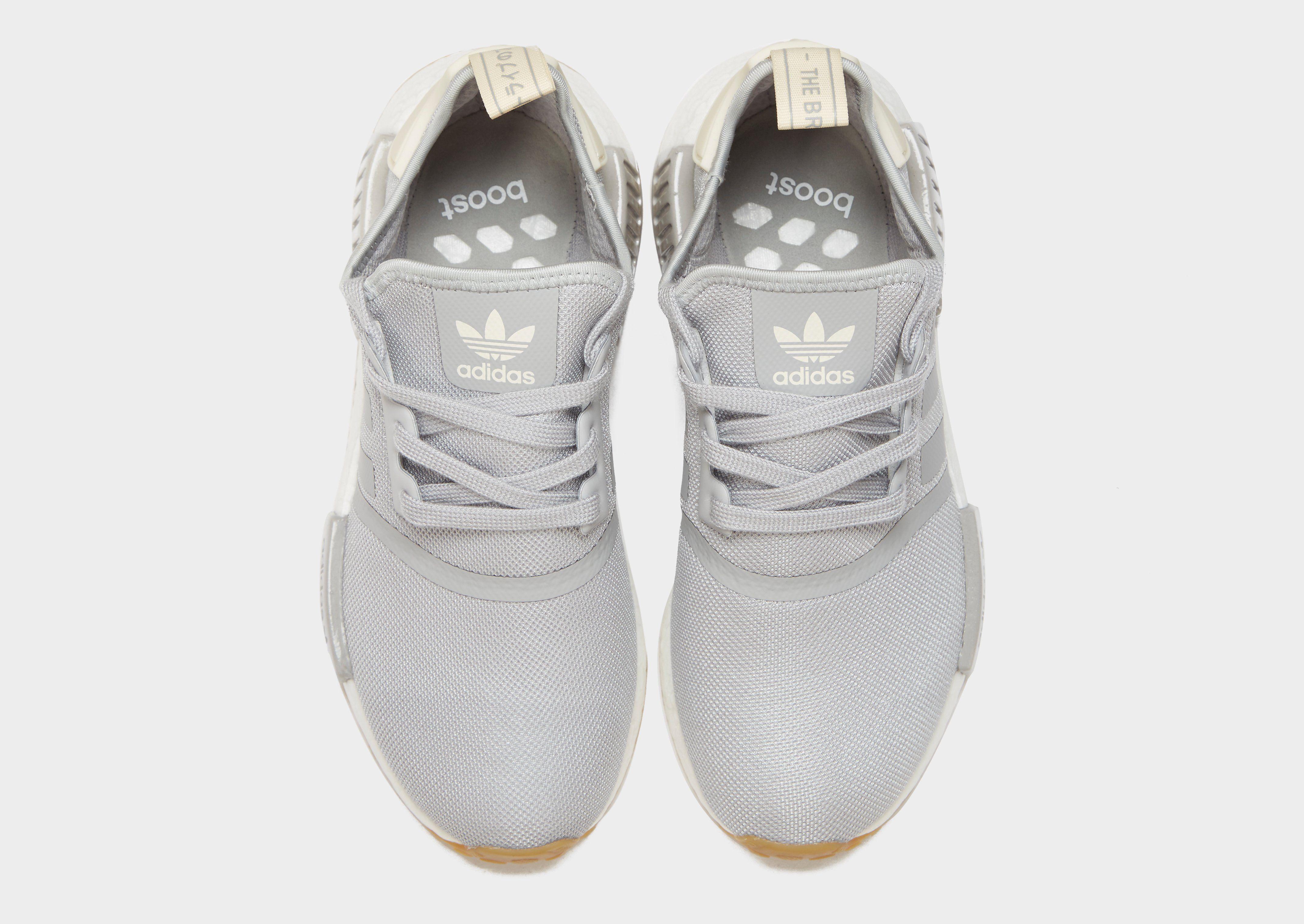 adidas Originals NMD_R1 Women's