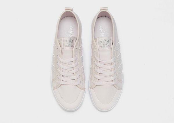 adidas Originals Honey Lo Women's | JD Sports