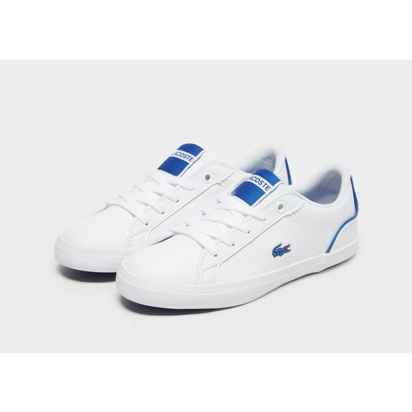 Lacoste Lerond Children