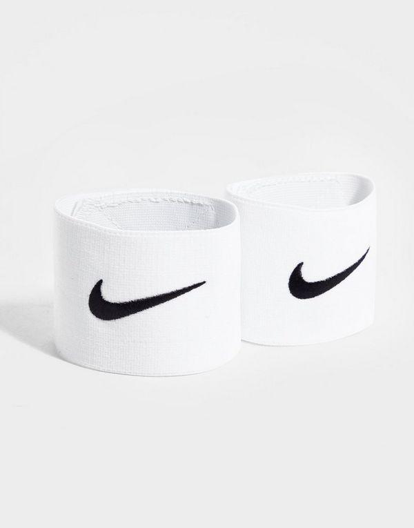Nike cinta para espinillera Guard Stay II