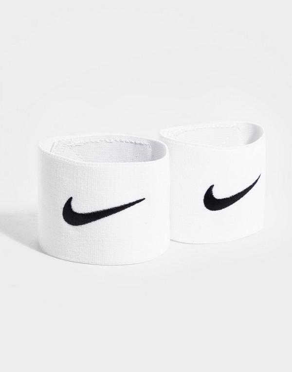 Nike Elástico para caneleiras Stay II