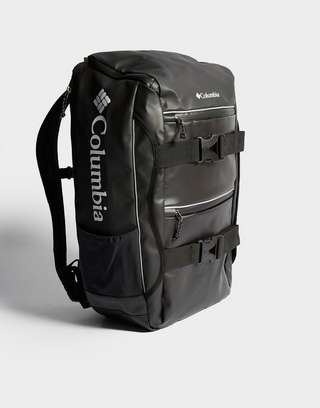 new product cee4d 99ddf Columbia Street Elite Backpack