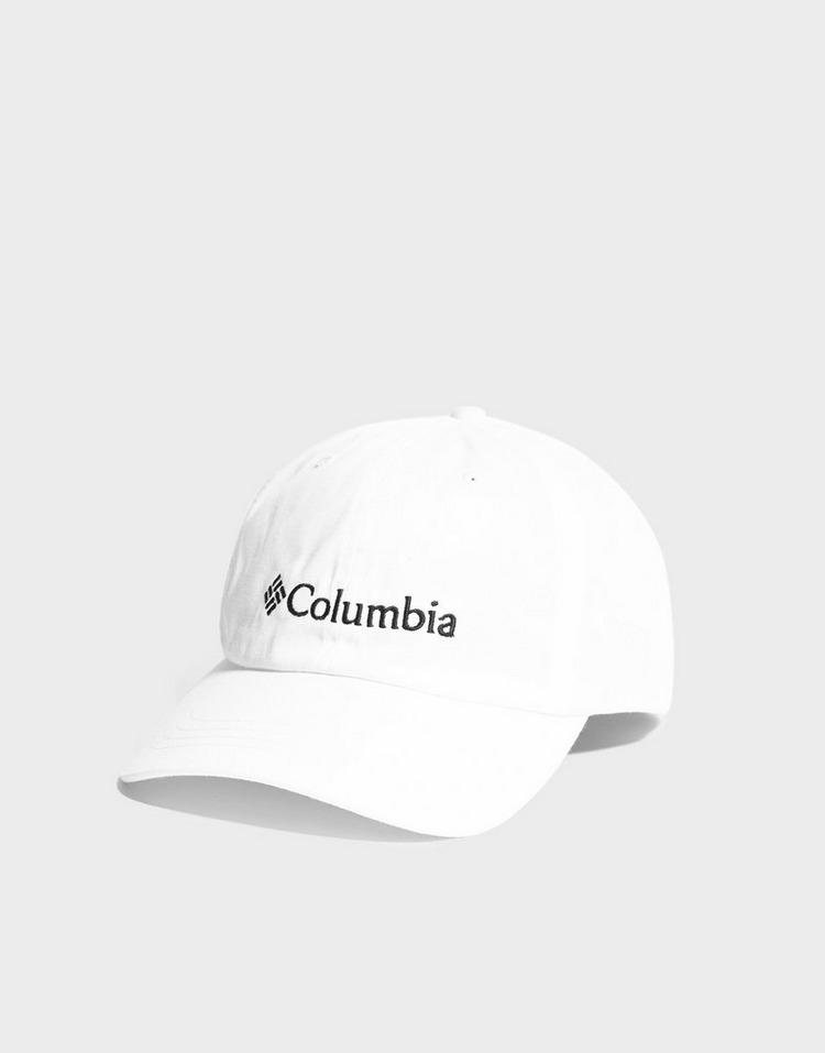 Columbia ROC II Keps
