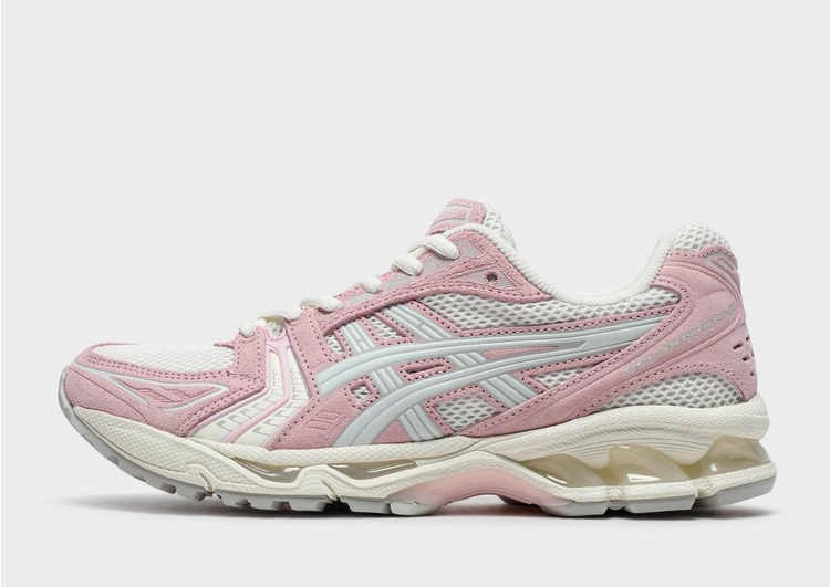 Asics Gel Kayano 14 Women's