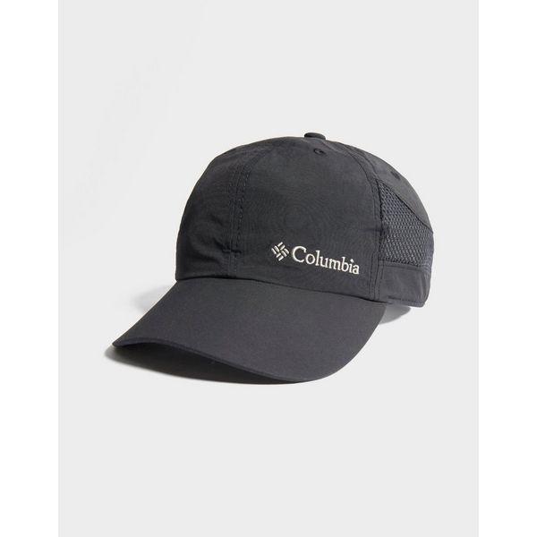 0fea18f35d79a Columbia Tech Shade Cap ...