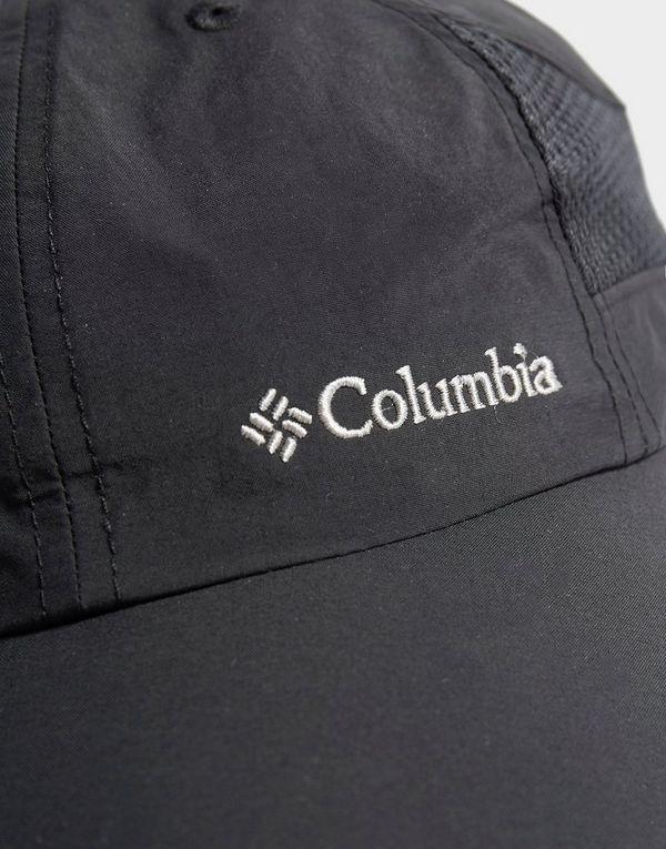 c1a1f10baae57 Columbia Tech Shade Cap