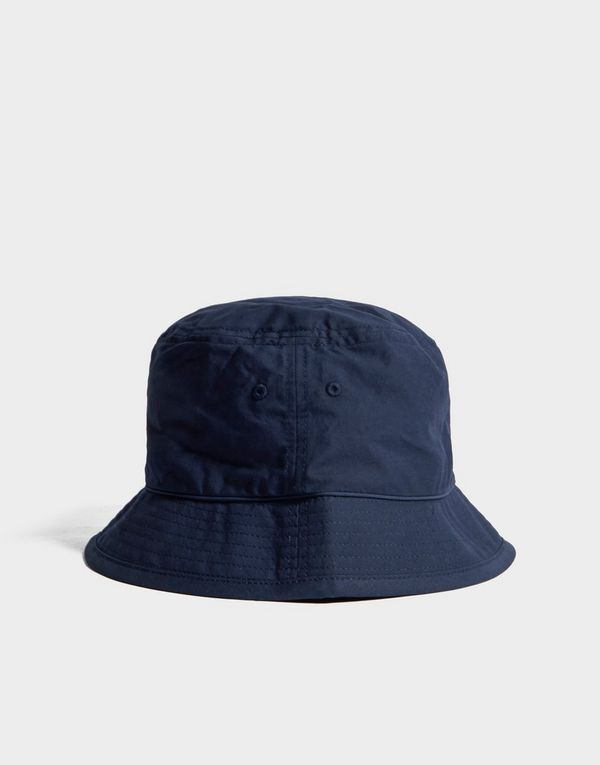 Columbia Pine Bucket Hat