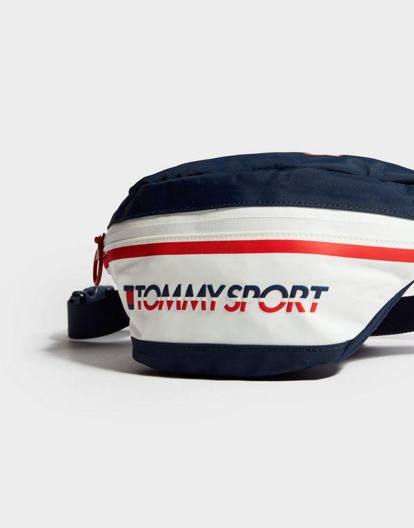 97ff2b59e0 Tommy Hilfiger Icon Waist Bag | JD Sports