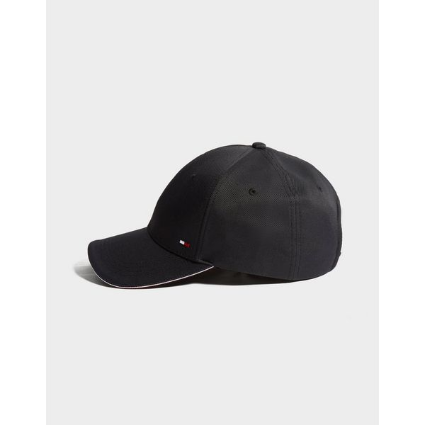 Tommy Hilfiger Elevated Cap