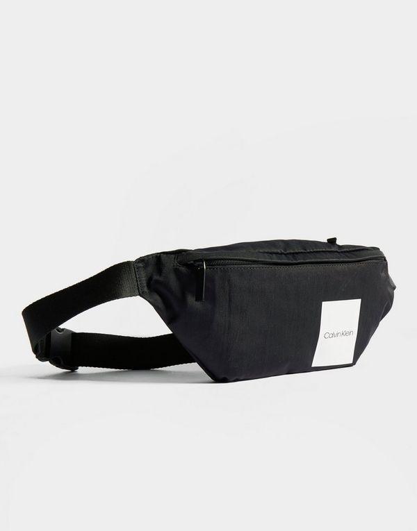573ee5374d5a22 Calvin Klein Logo Bum Bag