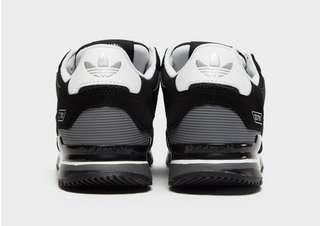 competitive price 1dad9 0c7f5 adidas Originals ZX 750 | JD Sports