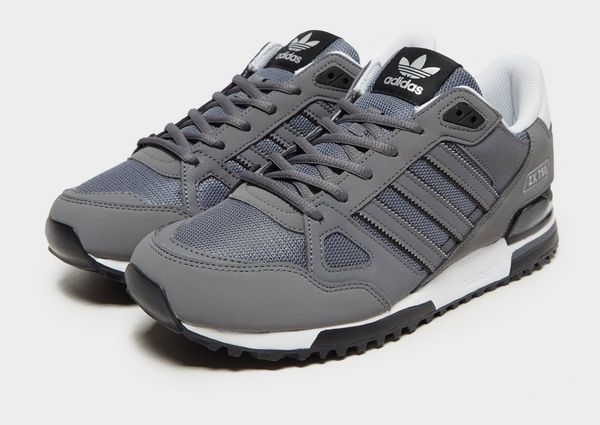 adidas Originals ZX 750 | JD Sports  liefert