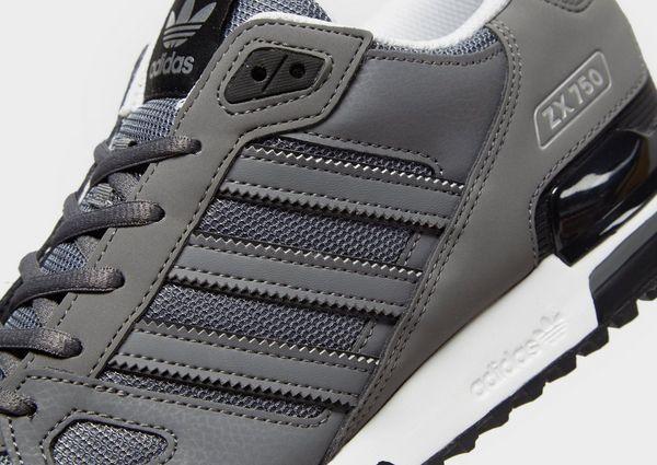 Adidas Adidas Adidas 750Jd Zx Sports Sports Originals Originals 750Jd Zx rxCBedoW