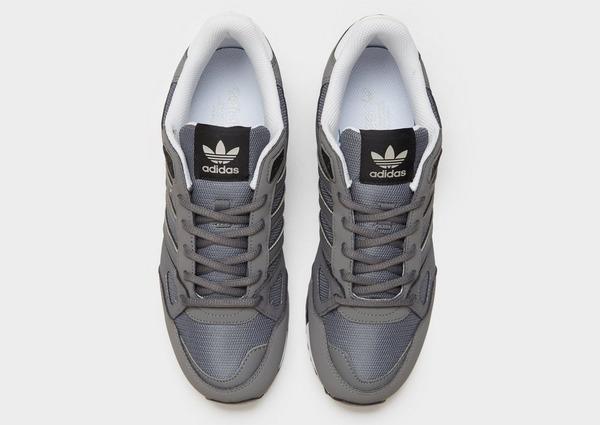 adidas Herren ZX750 Low Top, XX: : Schuhe & Handtaschen