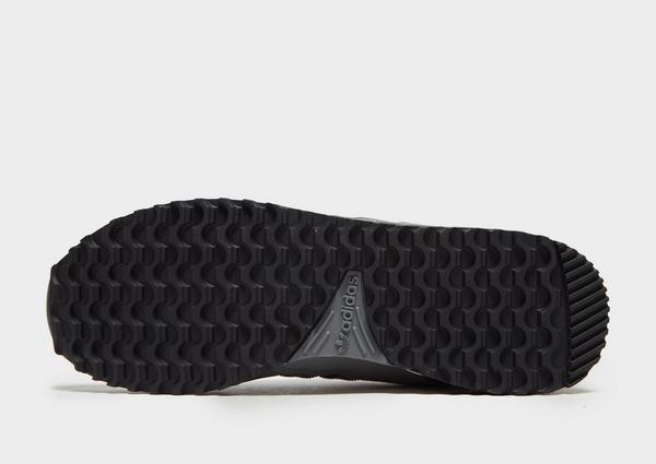 adidas zx 750 cuir noir homme