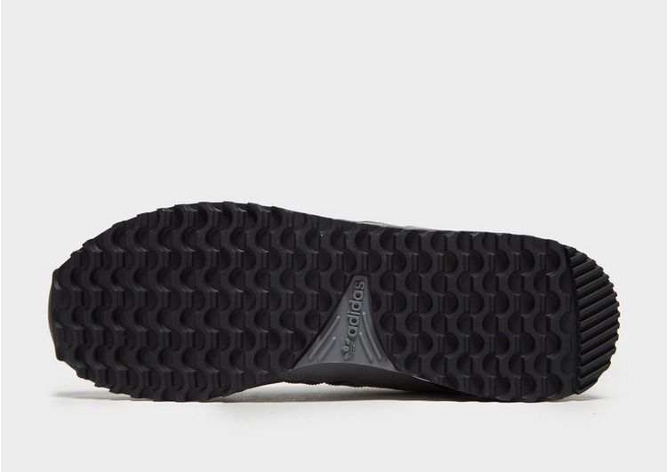 premium selection innovative design nice shoes adidas Originals ZX 750 | JD Sports