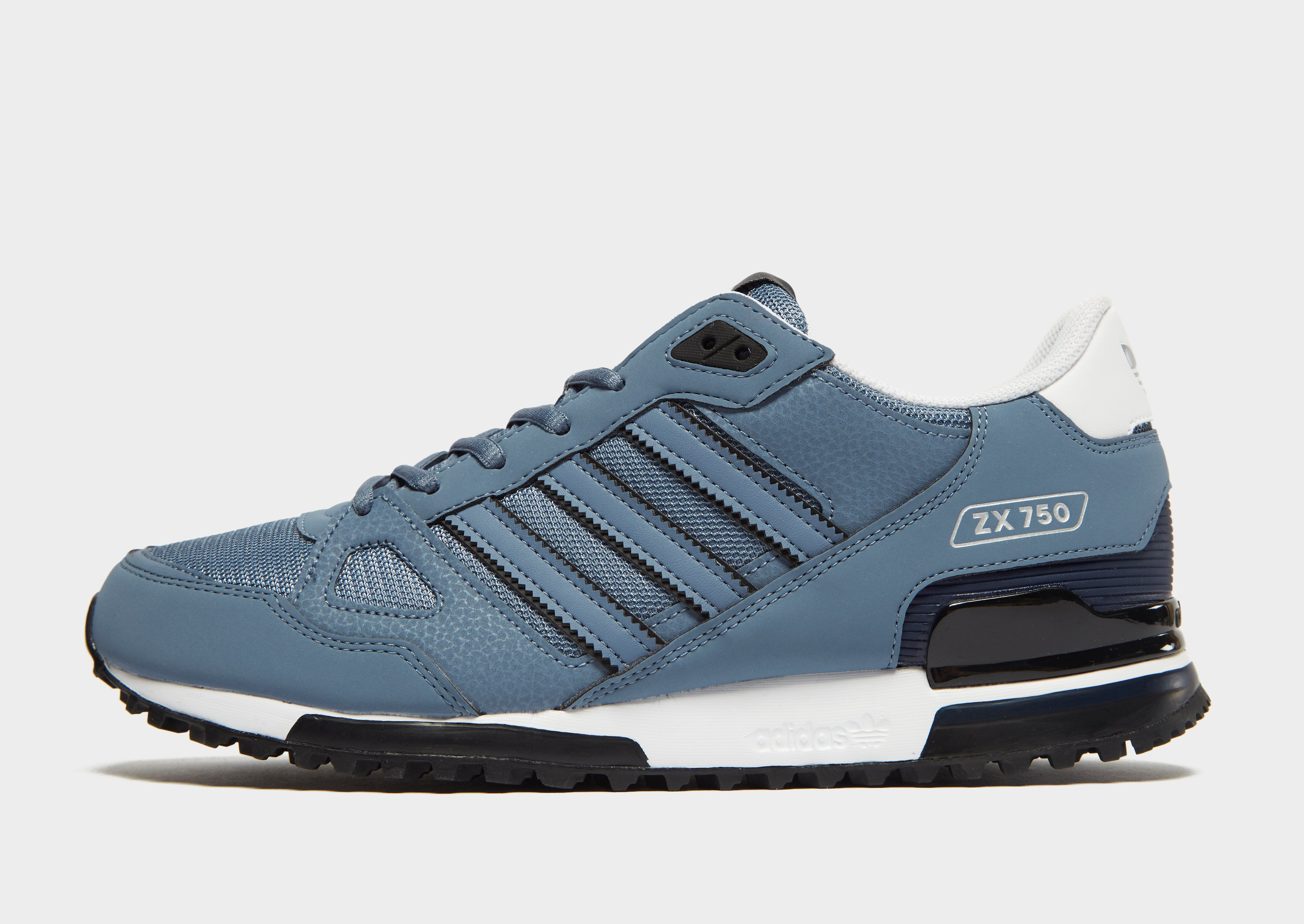 adidas Originals ZX 750 Herren | JD Sports