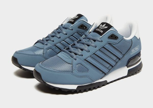 competitive price 377f5 9e9f5 adidas Originals ZX 750 | JD Sports