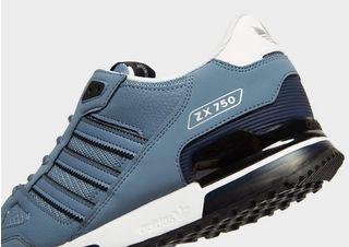 adidas zx 900 groen
