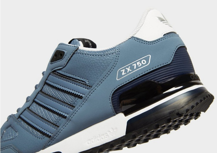 adidas Originals ZX 750 | JD Sports