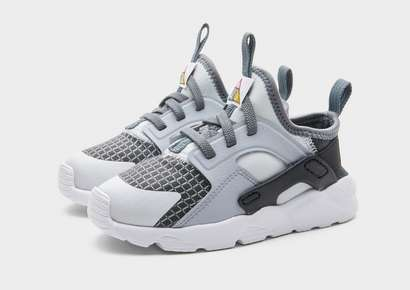 hot sale online 82331 12795 MYR 235.00 MYR 160.00 Nike Huarache Run Ultra Infant
