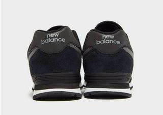 New Balance 574 júnior