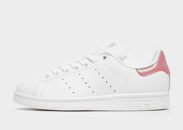 competitive price db7c3 fd3fc adidas Originals Stan Smith Women s   JD Sports
