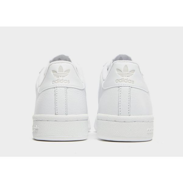adidas Originals Continental 80 Women's