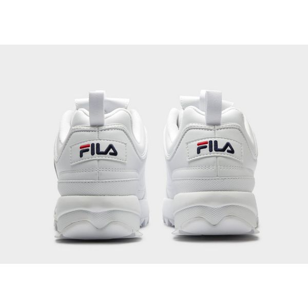 FILA Disruptor II