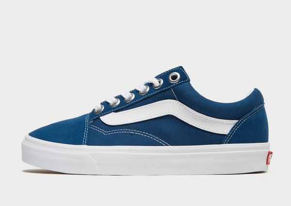 317c65c04a7e57 Vans Old Skool OS
