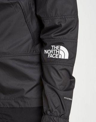 watch dc32c f71c5 The North Face Mountain Lite Jacke Herren | JD Sports