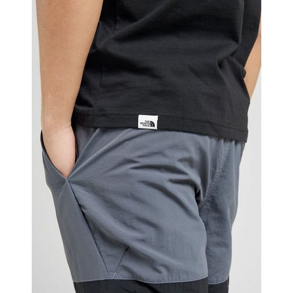 The North Face Mountain T-Shirt