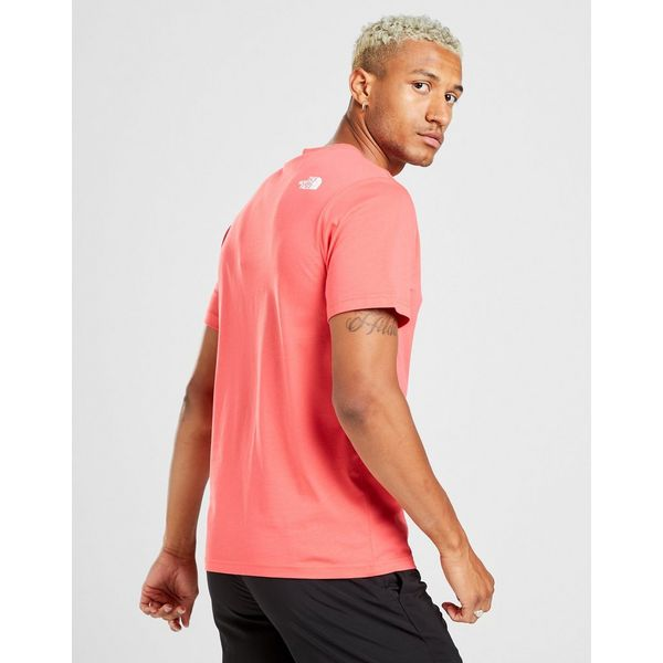 The North Face Finebox T-Shirt