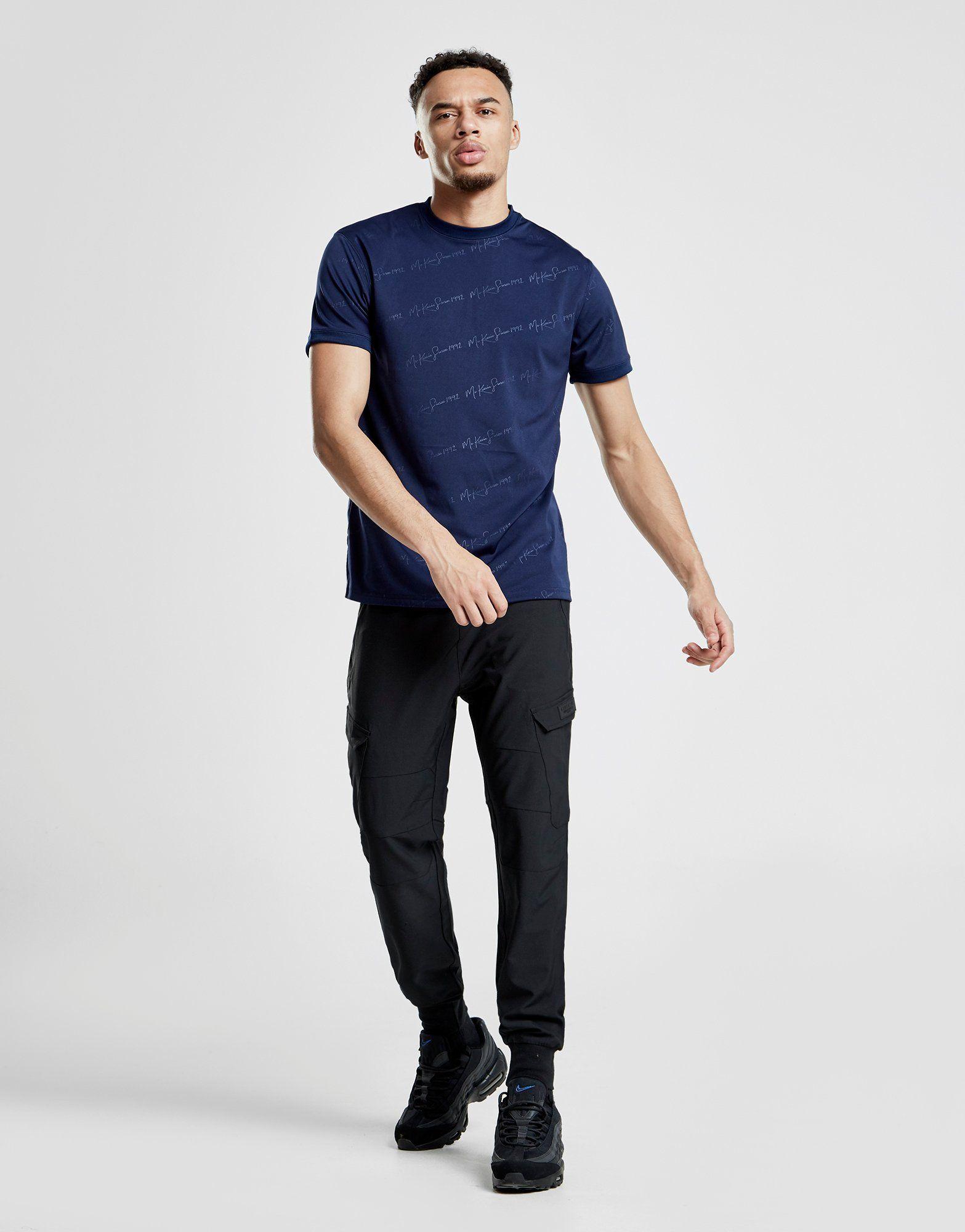 McKenzie Milton T-Shirt