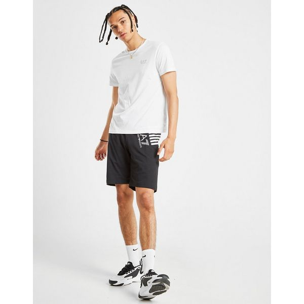 Emporio Armani EA7 Core Short Sleeve T-Shirt