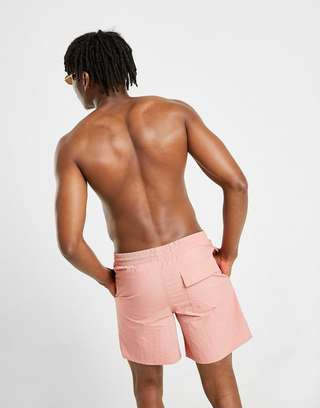 Lyle & Scott Core Swim Shorts