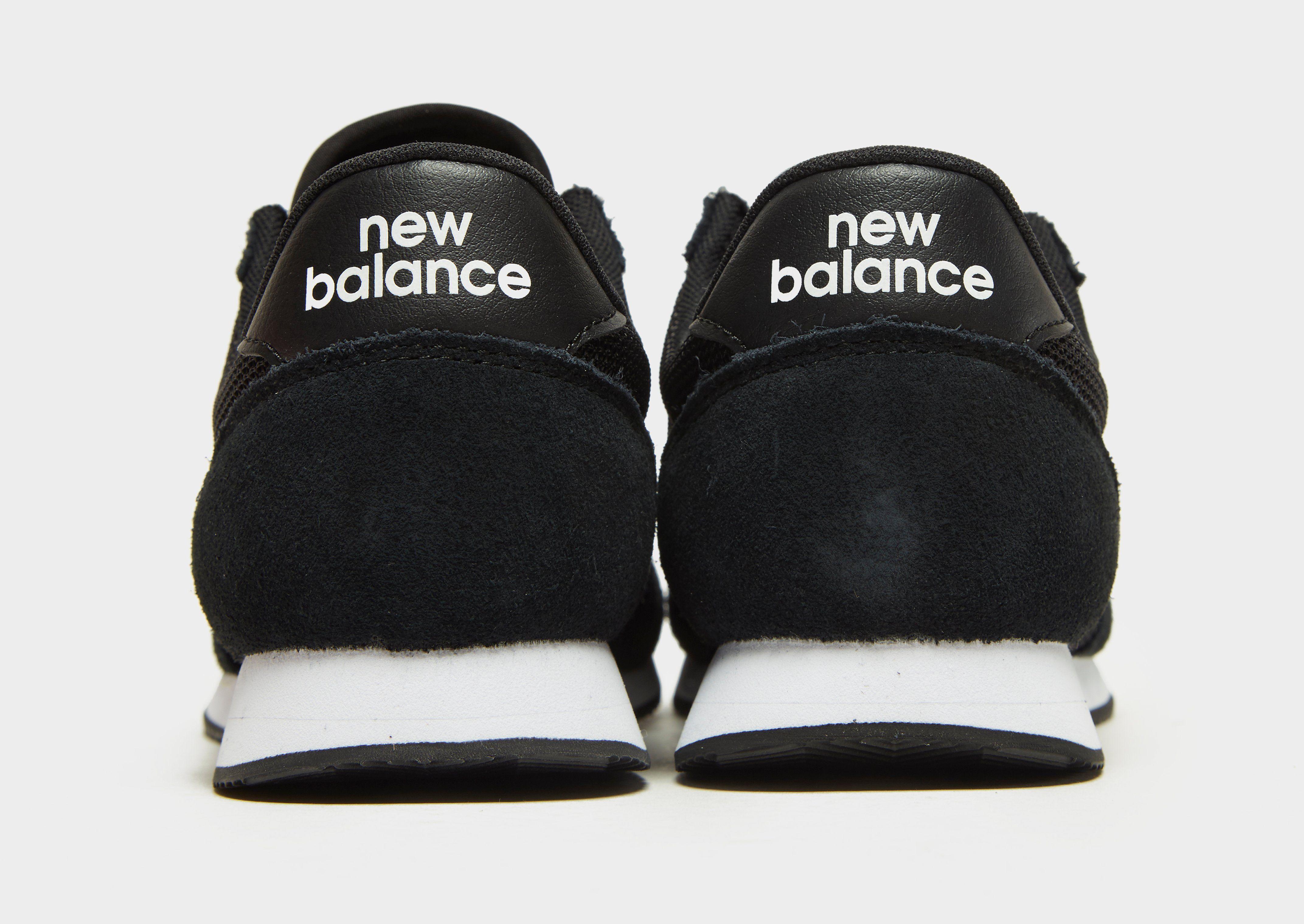 New Balance 220 júnior