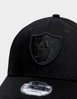 New Era Las Vegas Raiders Cap