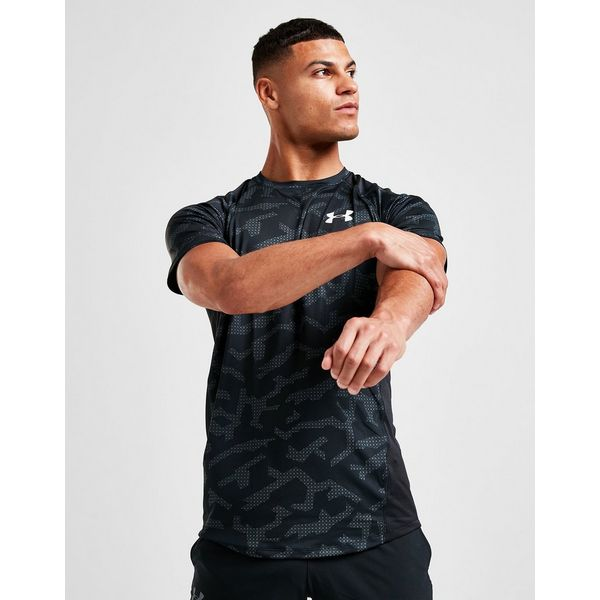 Under Armour camiseta MK-1 Twist