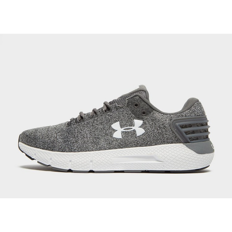 Under Armour Charged Rogue Twist