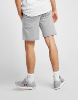 Under Armour Sportstyle Jersey Shorts