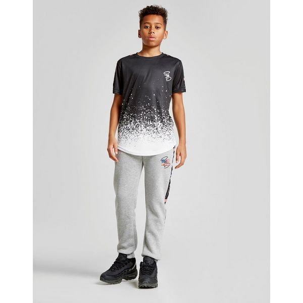 Supply & Demand USA Track Pants Junior