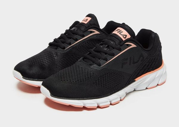 74df43b76b544 Fila Threshold Women's | JD Sports