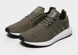 adidas Originals Swift Run Herren