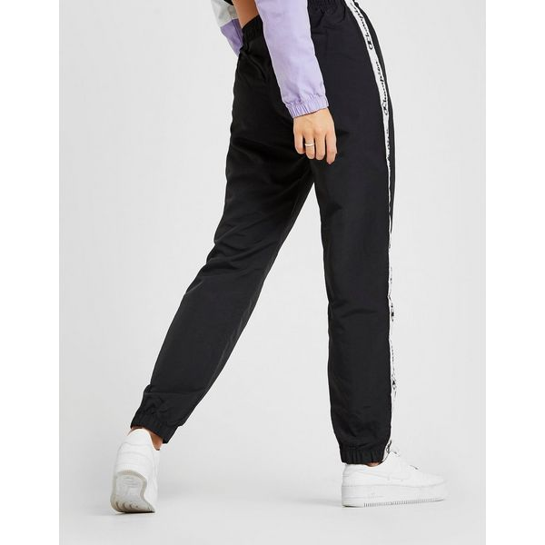 Champion Tape Woven Track Pants
