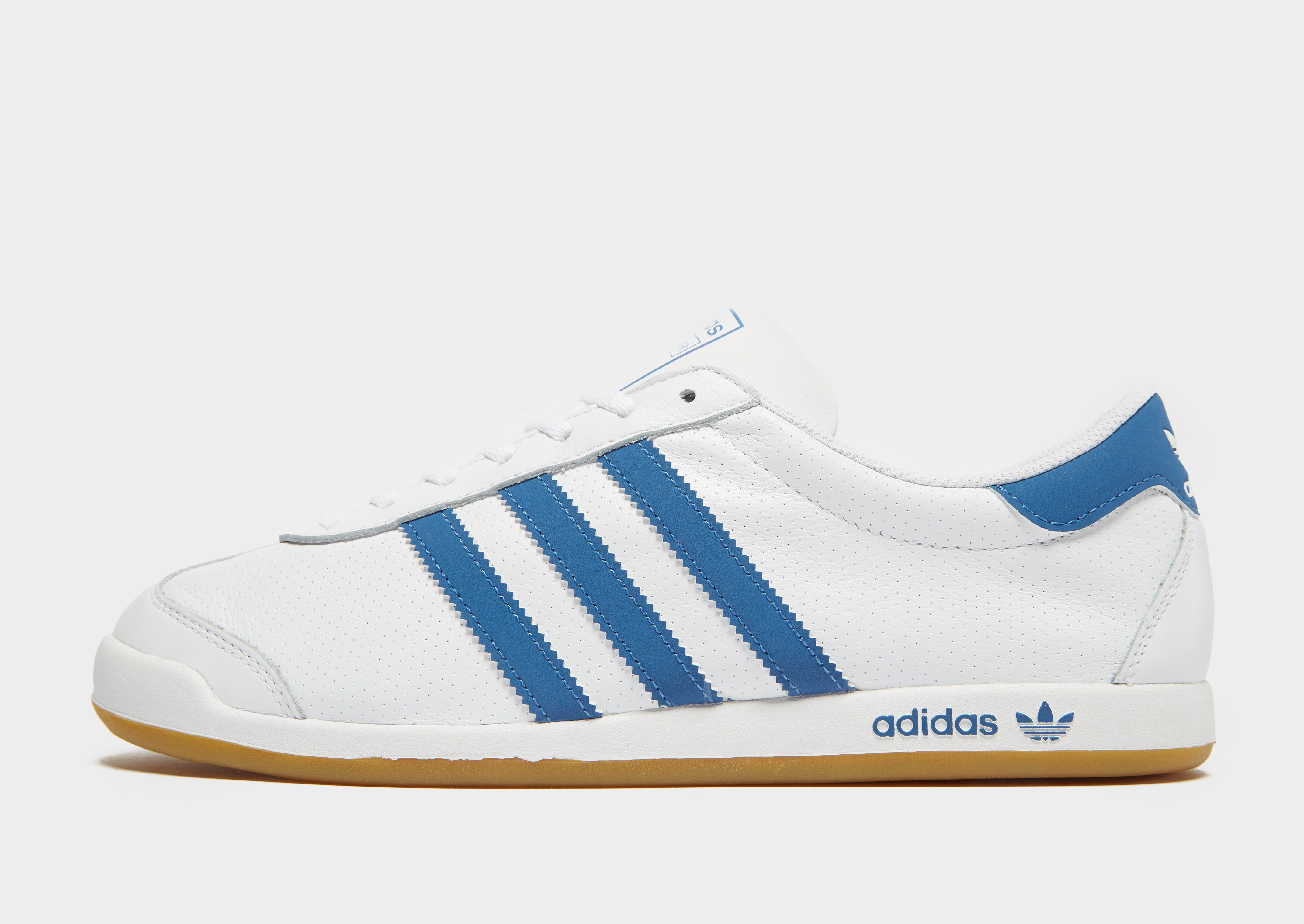 purchase cheap ac47f 985ee adidas Originals The Sneeker   JD Sports